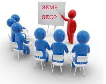 链接与收录相关SEO教程
