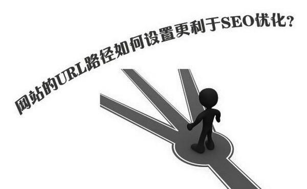 临沂SEO归纳的域名包含关键词有利于SEO优化