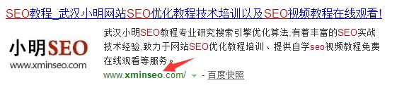 临沂SEO:域名中包含关键词