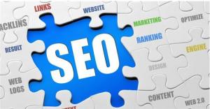 搜索引擎怎么优化